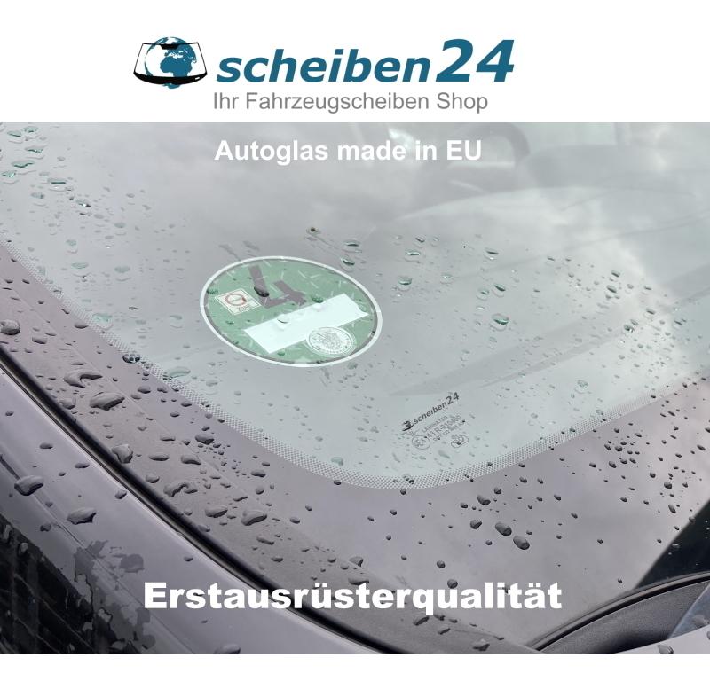 frontscheibe fuer vw golf iv sh wsg3833 scheiben24 shop. Black Bedroom Furniture Sets. Home Design Ideas